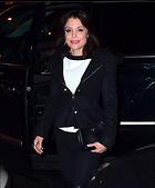 Celebrity Photo: Bethenny Frankel 1200x1450   137 kb Viewed 12 times @BestEyeCandy.com Added 22 days ago