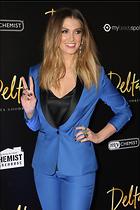 Celebrity Photo: Delta Goodrem 1200x1800   219 kb Viewed 54 times @BestEyeCandy.com Added 64 days ago