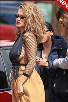 Celebrity Photo: Rita Ora 1200x1800   310 kb Viewed 26 times @BestEyeCandy.com Added 3 days ago