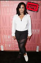 Celebrity Photo: Demi Lovato 3478x5306   2.7 mb Viewed 4 times @BestEyeCandy.com Added 6 days ago