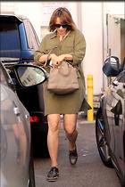 Celebrity Photo: Rachel McAdams 1200x1801   312 kb Viewed 57 times @BestEyeCandy.com Added 73 days ago