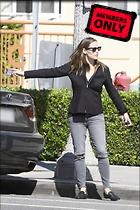 Celebrity Photo: Jennifer Garner 3456x5184   2.1 mb Viewed 0 times @BestEyeCandy.com Added 9 hours ago