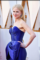Celebrity Photo: Nicole Kidman 1200x1800   195 kb Viewed 47 times @BestEyeCandy.com Added 51 days ago