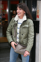 Celebrity Photo: Davina Mccall 1200x1799   226 kb Viewed 19 times @BestEyeCandy.com Added 71 days ago