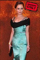 Celebrity Photo: Alexis Dziena 1998x3000   1.7 mb Viewed 5 times @BestEyeCandy.com Added 220 days ago