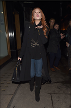 Celebrity Photo: Lindsay Lohan 1200x1825   204 kb Viewed 14 times @BestEyeCandy.com Added 21 days ago