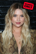 Celebrity Photo: Ashley Benson 2133x3200   1.3 mb Viewed 0 times @BestEyeCandy.com Added 18 days ago