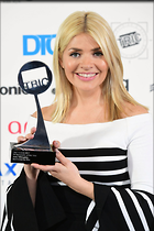 Celebrity Photo: Holly Willoughby 1200x1799   196 kb Viewed 63 times @BestEyeCandy.com Added 75 days ago