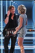 Celebrity Photo: Carrie Underwood 1280x1920   358 kb Viewed 22 times @BestEyeCandy.com Added 18 days ago