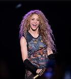 Celebrity Photo: Shakira 1200x1337   159 kb Viewed 27 times @BestEyeCandy.com Added 18 days ago