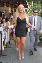 Celebrity Photo: Brooke Hogan 1071x1606   916 kb Viewed 69 times @BestEyeCandy.com Added 122 days ago