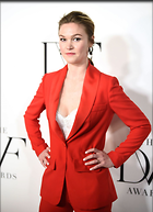 Celebrity Photo: Julia Stiles 1200x1651   120 kb Viewed 26 times @BestEyeCandy.com Added 37 days ago