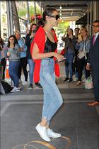 Celebrity Photo: Gal Gadot 1200x1800   291 kb Viewed 11 times @BestEyeCandy.com Added 14 days ago