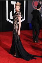 Celebrity Photo: Amber Heard 2039x3000   717 kb Viewed 7 times @BestEyeCandy.com Added 83 days ago