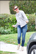 Celebrity Photo: Jennifer Garner 1200x1800   302 kb Viewed 14 times @BestEyeCandy.com Added 25 days ago