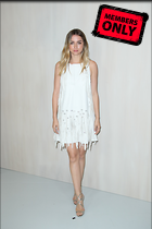 Celebrity Photo: Ana De Armas 2133x3200   1.6 mb Viewed 1 time @BestEyeCandy.com Added 232 days ago