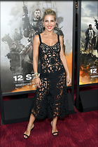 Celebrity Photo: Elsa Pataky 2000x3000   1,040 kb Viewed 7 times @BestEyeCandy.com Added 133 days ago