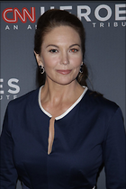 Celebrity Photo: Diane Lane 1200x1800   167 kb Viewed 59 times @BestEyeCandy.com Added 64 days ago