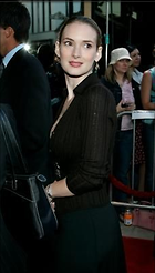 Celebrity Photo: Winona Ryder 228x400   21 kb Viewed 36 times @BestEyeCandy.com Added 76 days ago