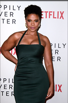 Celebrity Photo: Sanaa Lathan 1200x1812   173 kb Viewed 41 times @BestEyeCandy.com Added 241 days ago