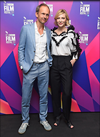 Celebrity Photo: Cate Blanchett 1790x2462   618 kb Viewed 16 times @BestEyeCandy.com Added 42 days ago