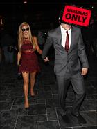 Celebrity Photo: Paris Hilton 3045x4057   2.1 mb Viewed 1 time @BestEyeCandy.com Added 11 days ago