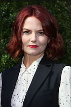 Celebrity Photo: Jennifer Morrison 1200x1800   224 kb Viewed 15 times @BestEyeCandy.com Added 33 days ago
