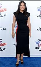 Celebrity Photo: Salma Hayek 2400x3914   781 kb Viewed 82 times @BestEyeCandy.com Added 26 days ago