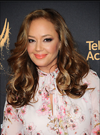 Celebrity Photo: Leah Remini 1200x1623   354 kb Viewed 110 times @BestEyeCandy.com Added 162 days ago