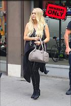 Celebrity Photo: Carrie Underwood 2132x3200   1.3 mb Viewed 2 times @BestEyeCandy.com Added 53 days ago