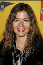 Celebrity Photo: Jill Hennessy 1200x1800   352 kb Viewed 38 times @BestEyeCandy.com Added 42 days ago