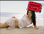 Celebrity Photo: Natassia Malthe 2929x2311   1.5 mb Viewed 4 times @BestEyeCandy.com Added 178 days ago