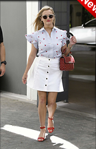 Celebrity Photo: Reese Witherspoon 1927x3000   462 kb Viewed 7 times @BestEyeCandy.com Added 2 days ago