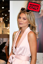 Celebrity Photo: AnnaLynne McCord 2400x3607   3.2 mb Viewed 3 times @BestEyeCandy.com Added 99 days ago