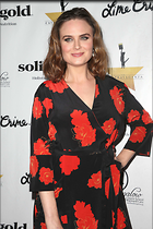 Celebrity Photo: Emily Deschanel 2000x3000   591 kb Viewed 10 times @BestEyeCandy.com Added 67 days ago