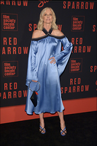 Celebrity Photo: Joely Richardson 1200x1800   238 kb Viewed 29 times @BestEyeCandy.com Added 140 days ago