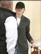 Celebrity Photo: Emma Stone 1800x2392   928 kb Viewed 17 times @BestEyeCandy.com Added 87 days ago