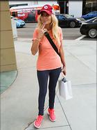 Celebrity Photo: Kristin Chenoweth 1200x1600   210 kb Viewed 40 times @BestEyeCandy.com Added 141 days ago