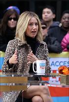 Celebrity Photo: Ashley Tisdale 1200x1759   221 kb Viewed 12 times @BestEyeCandy.com Added 29 days ago