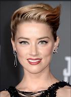 Celebrity Photo: Amber Heard 2100x2886   1,119 kb Viewed 19 times @BestEyeCandy.com Added 143 days ago