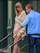 Celebrity Photo: Taylor Swift 1480x1920   367 kb Viewed 11 times @BestEyeCandy.com Added 69 days ago