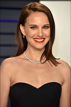 Celebrity Photo: Natalie Portman 1470x2212   128 kb Viewed 93 times @BestEyeCandy.com Added 20 days ago