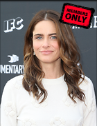 Celebrity Photo: Amanda Peet 2756x3600   2.8 mb Viewed 5 times @BestEyeCandy.com Added 291 days ago