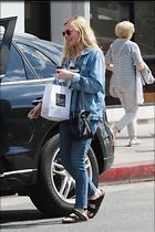 Celebrity Photo: Kirsten Dunst 2333x3500   744 kb Viewed 14 times @BestEyeCandy.com Added 36 days ago