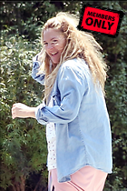 Celebrity Photo: Drew Barrymore 2333x3500   1.5 mb Viewed 1 time @BestEyeCandy.com Added 47 days ago