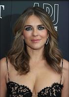 Celebrity Photo: Elizabeth Hurley 634x890   311 kb Viewed 208 times @BestEyeCandy.com Added 141 days ago