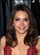 Celebrity Photo: Aimee Teegarden 2205x3000   802 kb Viewed 69 times @BestEyeCandy.com Added 304 days ago