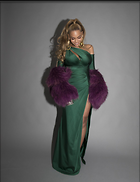 Celebrity Photo: Beyonce Knowles 1200x1561   101 kb Viewed 31 times @BestEyeCandy.com Added 50 days ago