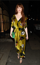 Celebrity Photo: Nicola Roberts 1200x1932   298 kb Viewed 23 times @BestEyeCandy.com Added 65 days ago