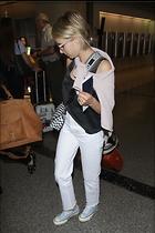 Celebrity Photo: Emma Roberts 18 Photos Photoset #417005 @BestEyeCandy.com Added 85 days ago
